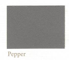 Rustica - Pepper