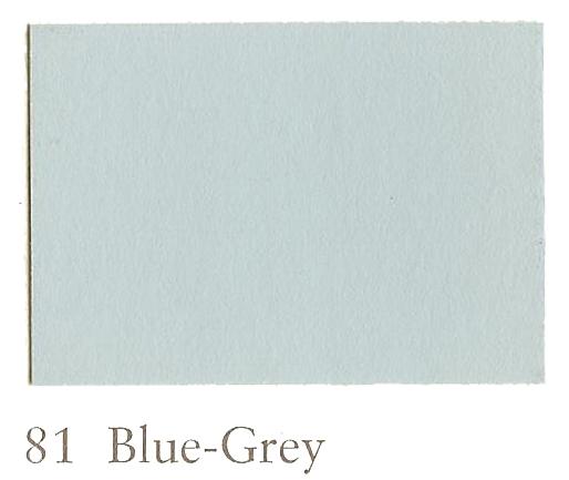 Blue - Grey