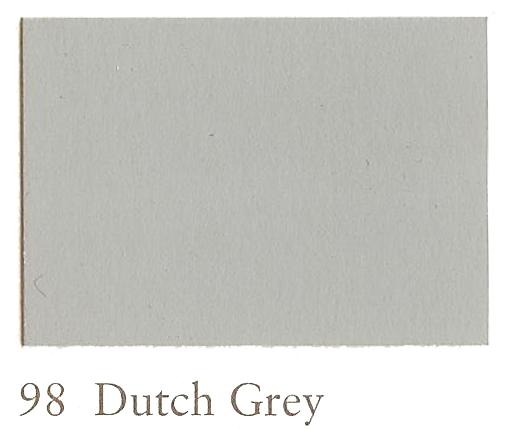 Dutch Grey