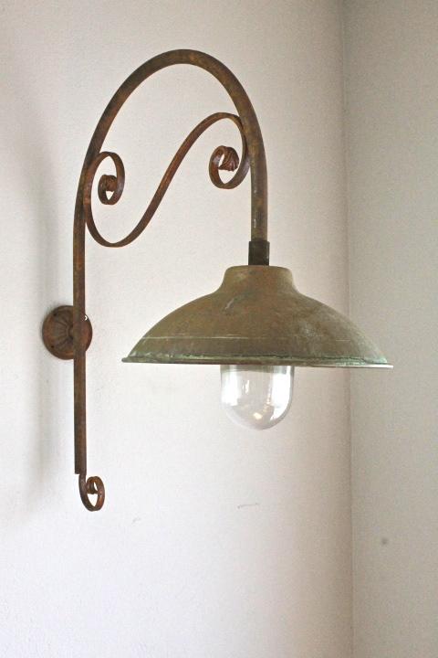Packhus Lampa Nr. 1905