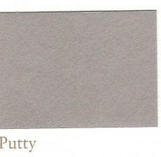 Rustica - Putty