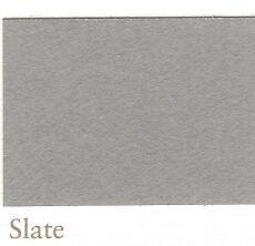 Rustica - Slate