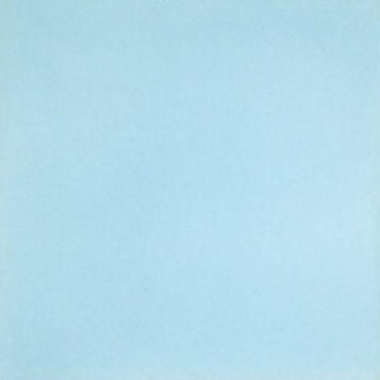 VN Egal Azule 14 (S39)