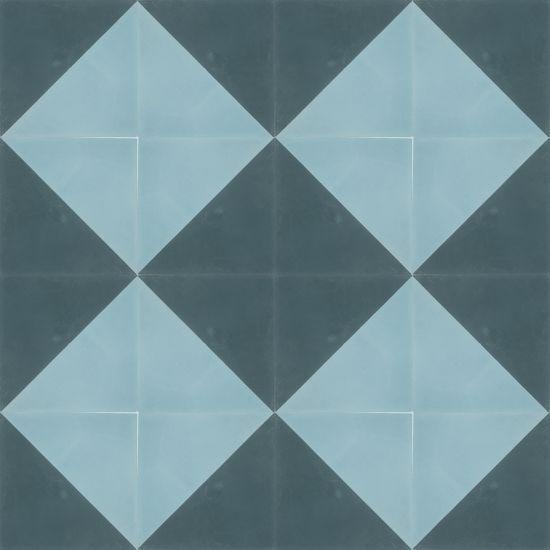 VN Diagonal S13