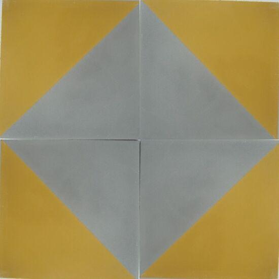 VN Diagonal S2.2