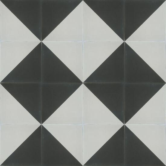 VN Diagonal S800