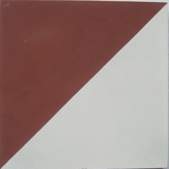 VN Diagonal S840