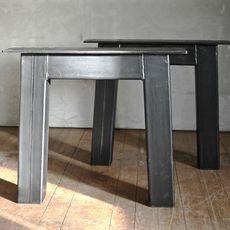 Table Frame - Oblique
