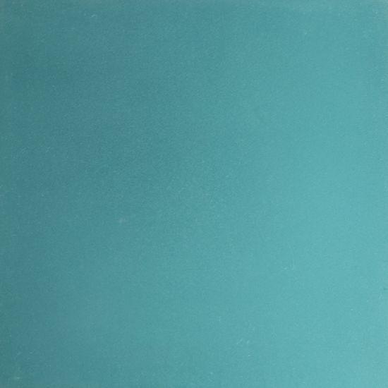 VN Egal Azule S33