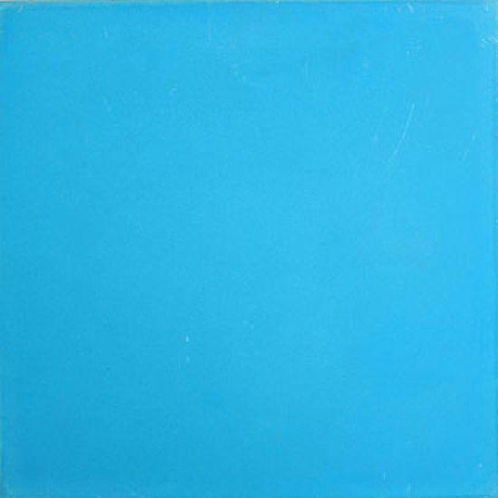 VN Egal Azule S34
