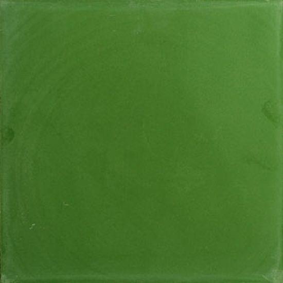 VN Egal Verde S1305030