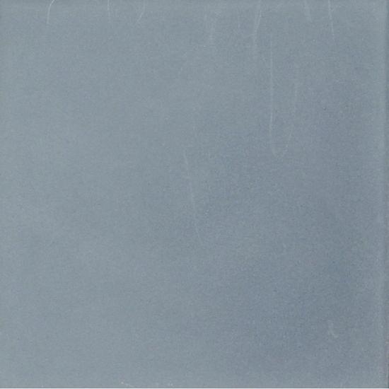 VN Egal Azule S5,3