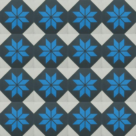 VN Azule 23