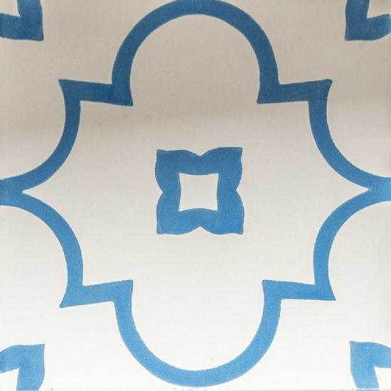 VN Azule 24