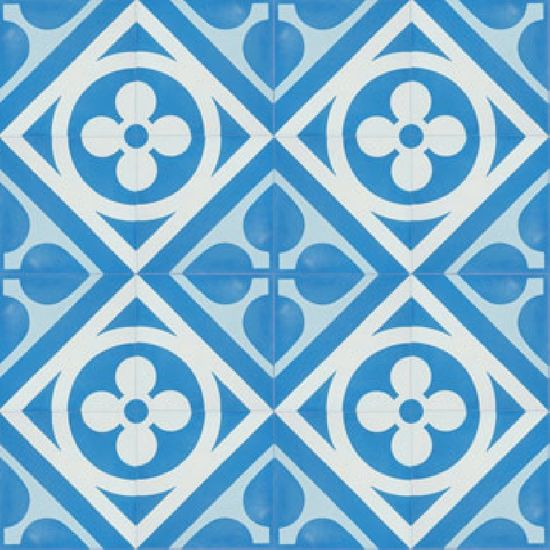 VN Azule 25