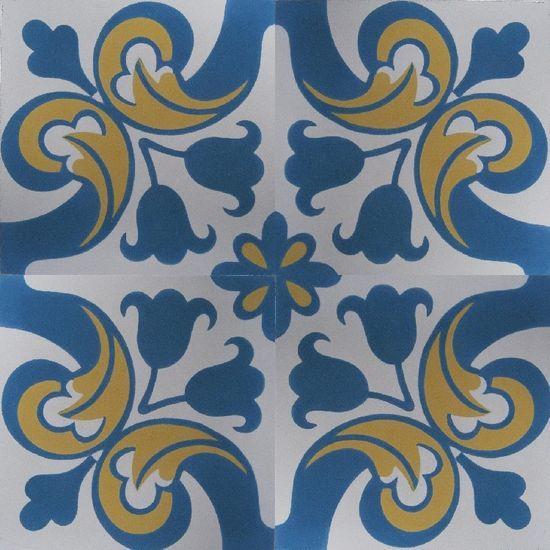 VN Azule 26