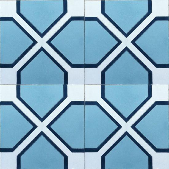 VN Azule 34