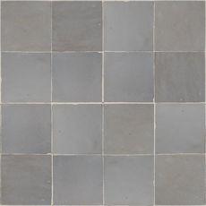 Zelliges Ciment 5x5