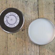 Paste Wax - Klar