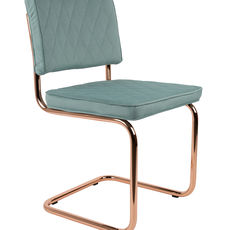 Diamant Chair - Minty