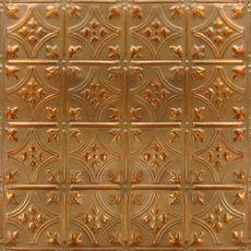 ART SERIE - Copper Tuscan Bronze