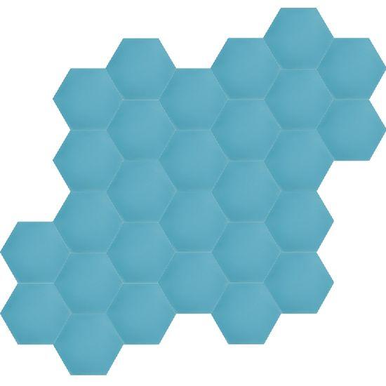 VN Hexagone S33
