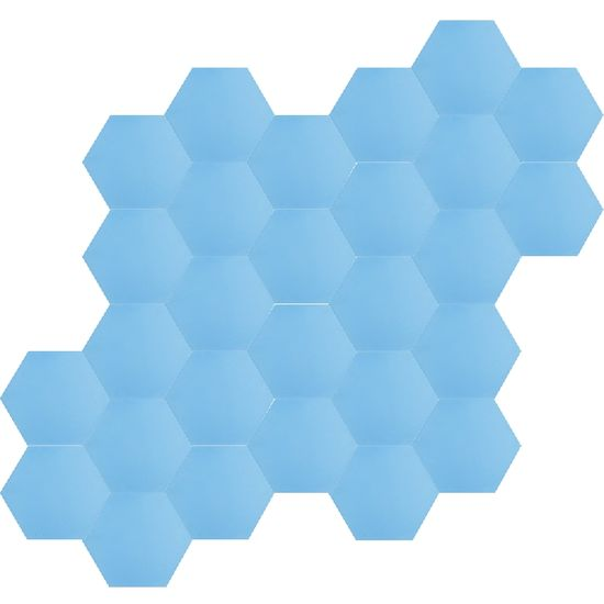 VN Hexagone S34