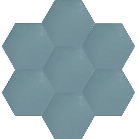 VN Hexagone S7.16