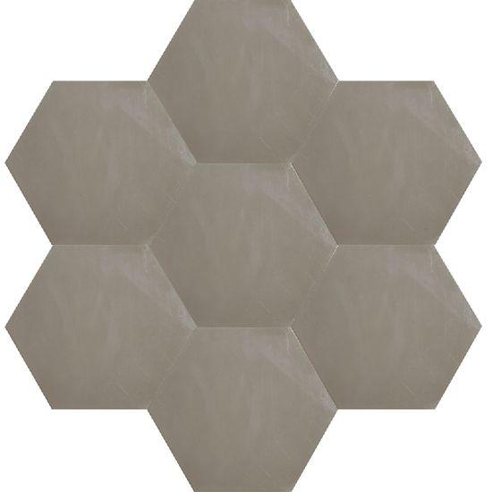 VN Hexagone S7039