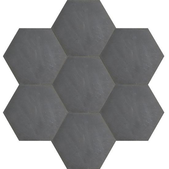 VN Hexagone S800