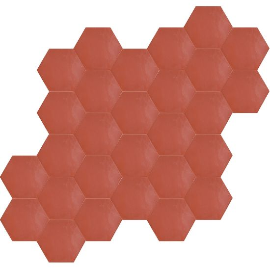 VN Hexagone S840
