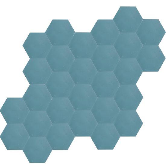 VN Hexagone S32
