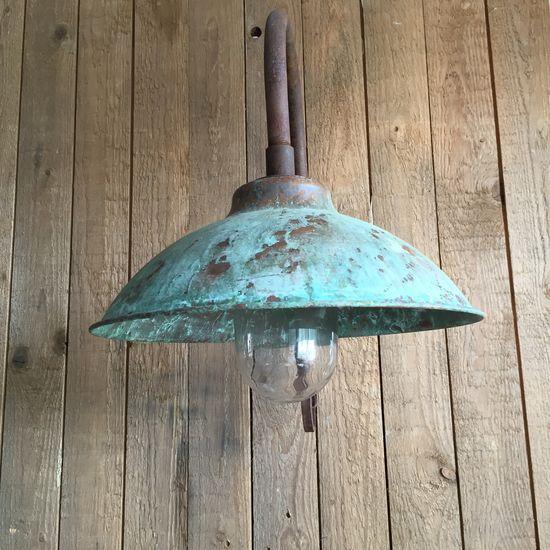Packhus Lampa Nr. 1903