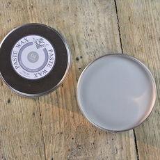 Paste Wax - Cement 04