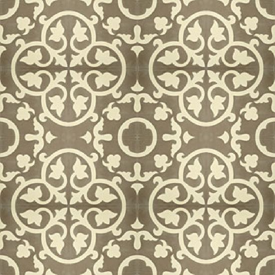 Cementtiles Encaustic tiles
