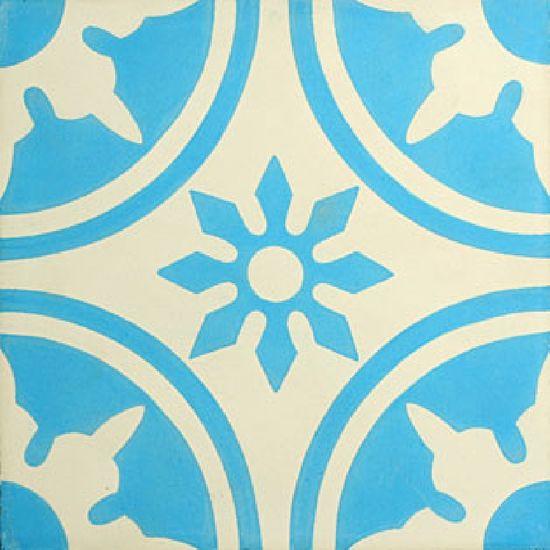 VN Azule 02