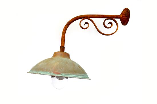 Packhus Lampa Nr. 1902