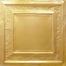 Panel - Royal Gold