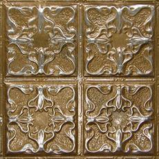 ART SERIE - Silver Tuscan Bronze