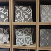 Sample Tiles 1 - 4 pieces