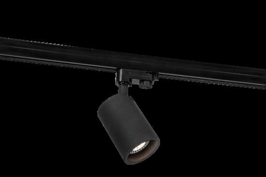 TRIBE  - 2 x RAILSPOT  - 200 cm rail