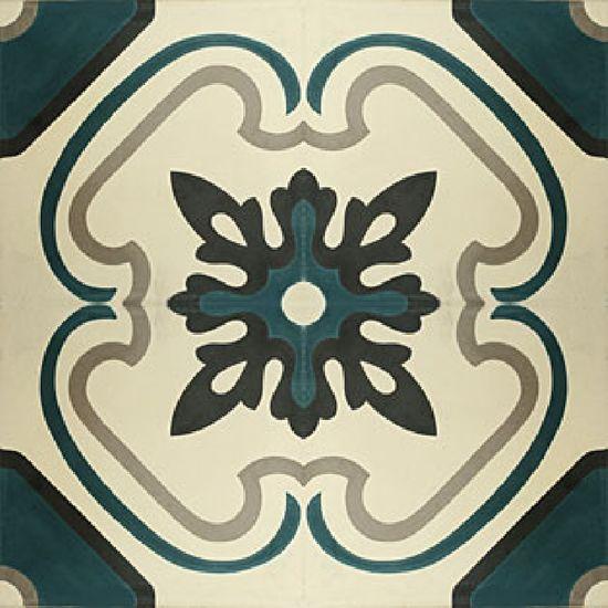 VN Azule 03 Maroc