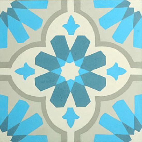 VN Azule 07
