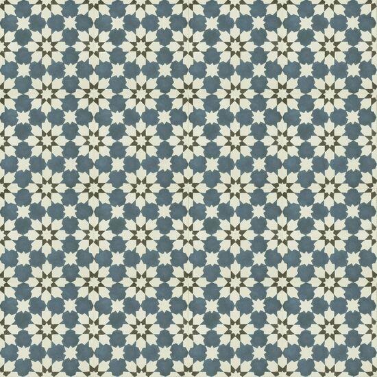 VN Azule 11