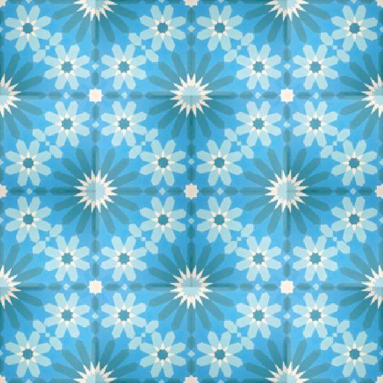 VN Azule 13 kwart